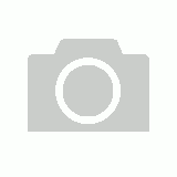 18TH EIGHTEENTH BIRTHDAY PERSONALISED BANNER BACKDROP BACKGROUND BLACK GOLD